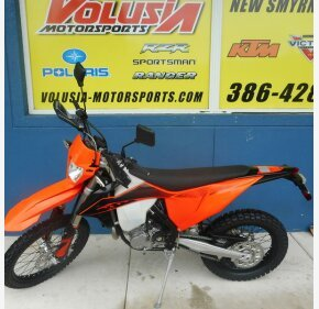 2020 KTM 500EXC-F for sale 200817885