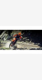 2020 KTM 500EXC-F for sale 200836001