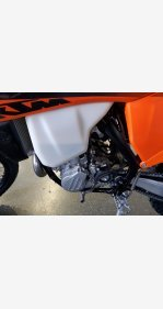 2020 KTM 500EXC-F for sale 200849086