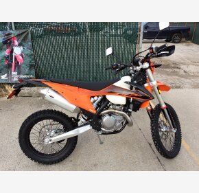 2020 KTM 500EXC-F for sale 200849443
