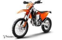2020 KTM 500XCF-W for sale 200746685