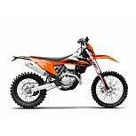 2020 KTM 500XCF-W for sale 200955650