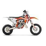 2020 KTM 50SX for sale 200798853
