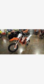2020 KTM 65SX for sale 200775414
