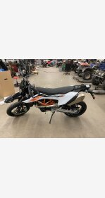2020 KTM 690 SMC R for sale 200853772