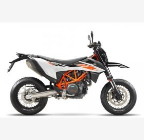 2020 KTM 690 SMC R for sale 200858691