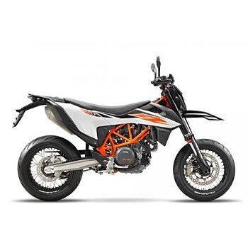 2020 KTM 690 SMC R for sale 200858691