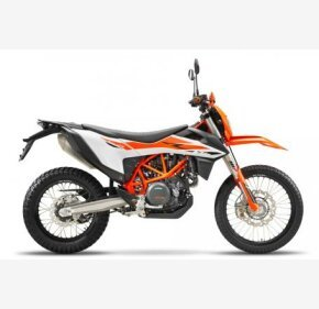 2020 KTM 690 Enduro R for sale 200909722