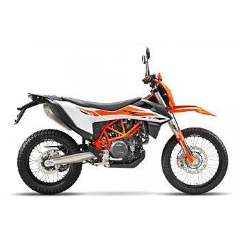 2020 KTM 690 Enduro R for sale 200909722