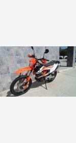 2020 KTM 690 for sale 200918320