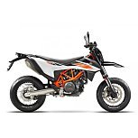 2020 KTM 690 SMC R for sale 200945382