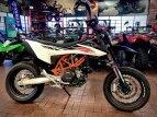 2020 KTM 690 for sale 201065115