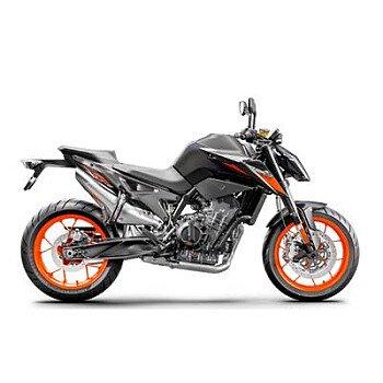 2020 KTM 790 for sale 200843814