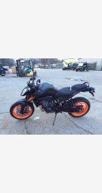 2020 KTM 790 for sale 200849729