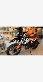 2020 KTM 790 for sale 200859535