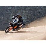 2020 KTM 790 for sale 200874746