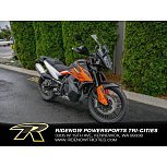 2020 KTM 790 Adventure for sale 200938900