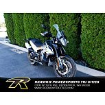 2020 KTM 790 Adventure for sale 200938903