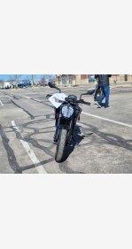2020 KTM 790 for sale 201022145