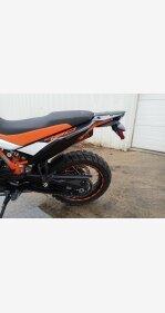 2020 KTM 790 Adventure R for sale 201027985