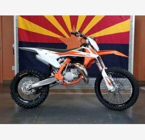2020 KTM 85SX for sale 200769135