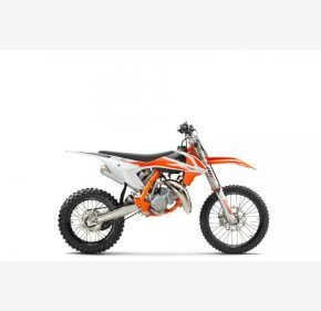 2020 KTM 85SX for sale 200815084