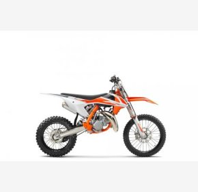 2020 KTM 85SX for sale 200847520