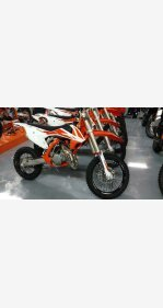 2020 KTM 85SX for sale 200886546