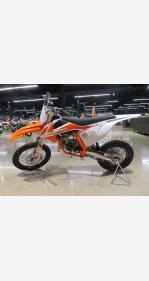 2020 KTM 85SX for sale 200910756