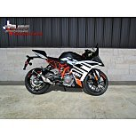 2020 KTM RC 390 for sale 200923392