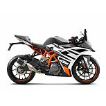 2020 KTM RC 390 for sale 200935071