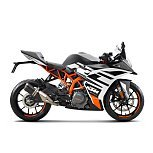 2020 KTM RC 390 for sale 200939054