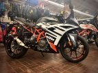 2020 KTM RC 390 for sale 201065130