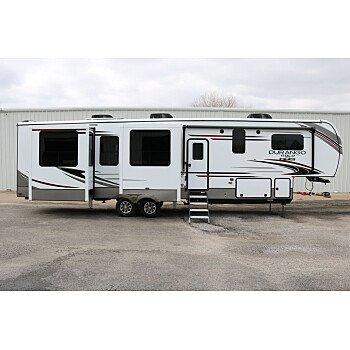 2020 KZ Durango for sale 300221958