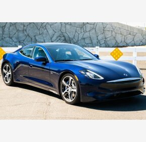 2020 Karma Revero GT for sale 101353626