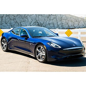 2020 Karma Revero GT for sale 101353626