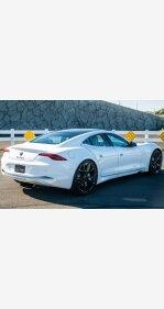 2020 Karma Revero GT for sale 101353627