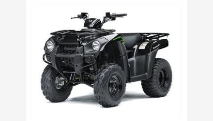 2020 Kawasaki Brute Force 300 for sale 200779448