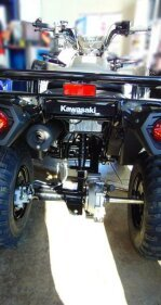 2020 Kawasaki Brute Force 300 for sale 200781288
