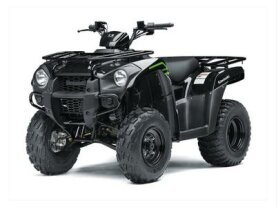 2020 Kawasaki Brute Force 300 for sale 200782355