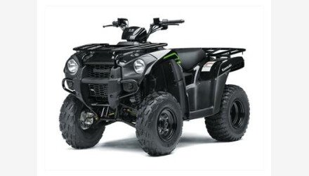 2020 Kawasaki Brute Force 300 for sale 200791444