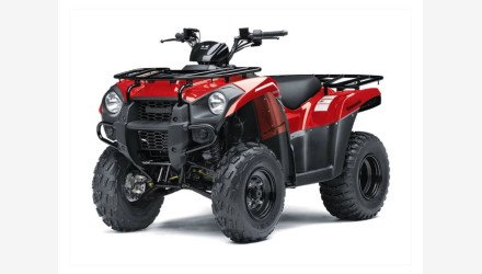 2020 Kawasaki Brute Force 300 for sale 200798728