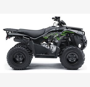 2020 Kawasaki Brute Force 300 for sale 200805053