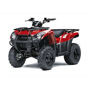 2020 Kawasaki Brute Force 300 for sale 200817449
