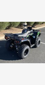 2020 Kawasaki Brute Force 300 for sale 200836250