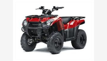 2020 Kawasaki Brute Force 300 for sale 200860033