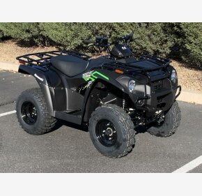 2020 Kawasaki Brute Force 300 for sale 200862008