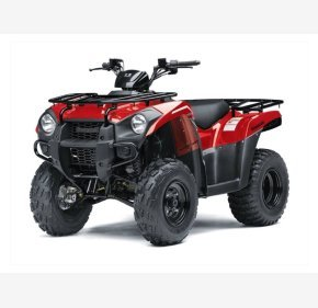 2020 Kawasaki Brute Force 300 for sale 200870978