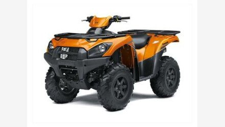 2020 Kawasaki Brute Force 750 for sale 200772641