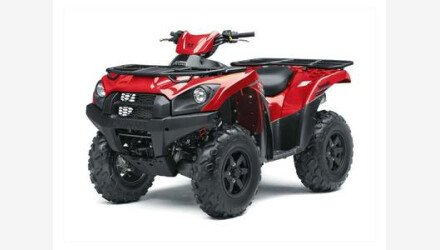 2020 Kawasaki Brute Force 750 for sale 200772642